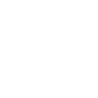 US AI Security Summit Home