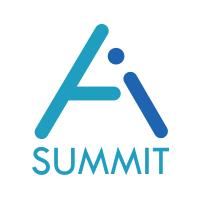 AI Summit Europe