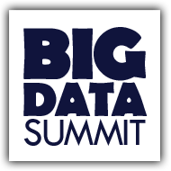Big Data Summit Europe Home