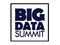 Big Data Summit Europe Home