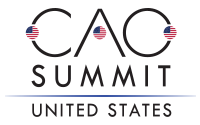 CAO Summit US