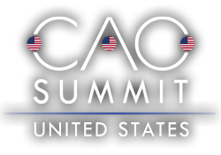 CAO Summit US Home