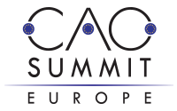 CAO Summit Europe