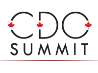 CDO Summit Canada Home