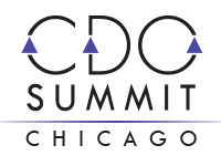 CDO Chicago Summit
