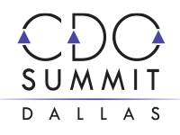 CDO Dallas Summit Home