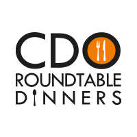 CDO Scottsdale Roundtable Dinner