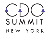 CDO New York Summit Home