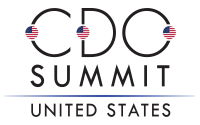 CDO Summit - US East Home