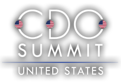 CDO Summit US Home