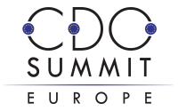 CDO Summit EU