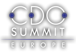 CDO Summit EU Home