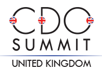 CDO Summit UK Home