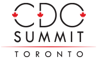 CDO Toronto Summit