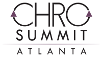 CHRO Atlanta Summit