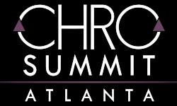 CHRO Atlanta Summit Home