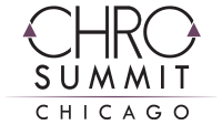 CHRO Chicago Summit