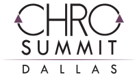 CHRO Dallas Summit