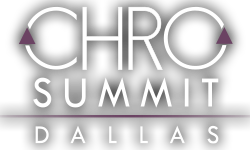 CHRO Dallas Summit Home