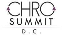 CHRO Washington DC Summit