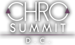 CHRO Washington DC Summit Home