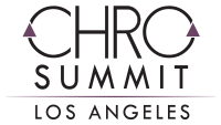 CHRO Los Angeles Summit