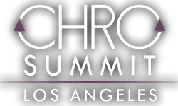 CHRO Los Angeles Summit Home