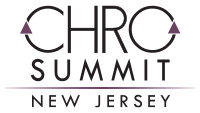 CHRO New Jersey Summit