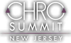 CHRO New Jersey Summit Home