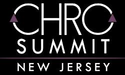 CHRO New Jersey Summit Home