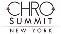 CHRO New York Summit