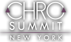 CHRO New York Summit Home