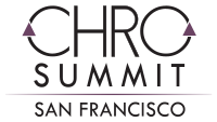 CHRO San Francisco Summit