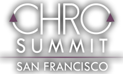 CHRO San Francisco Summit Home