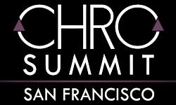 CHRO San Francisco Summit Home