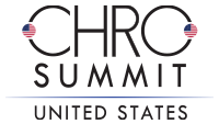 CHRO Summit US
