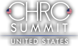 CHRO Summit US Home