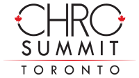 CHRO Toronto Summit