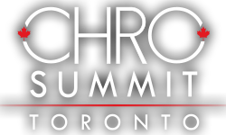 CHRO Toronto Summit Home