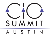 CIO Austin Summit Home