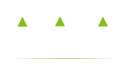 CIO Europe BFSI Summit Home