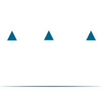 Blockchain Summit Home