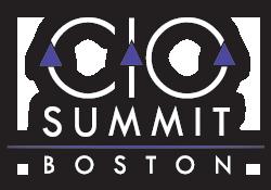 CIO Boston Summit Home