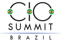 CIO Brazil Summit Home