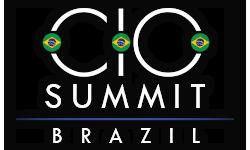 CIO Brazil Summit Home