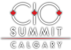 CIO Calgary Summit Home