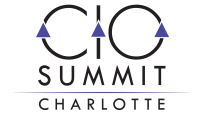 CIO Charlotte Summit