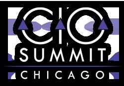CDM Media: CIO Chicago Summit - A Signature CDM Event