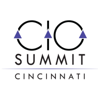 CIO Cincinnati Summit Home
