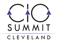 CIO Cleveland Summit